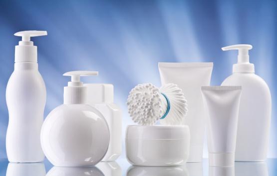 Контрактное производство шампуней и сертификация сертификат гост исо 9001-2001
